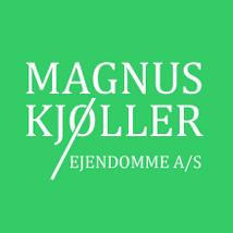Magnus Kjøller Ejendomme – Udlejningsejendomme og boliger i Aalborg